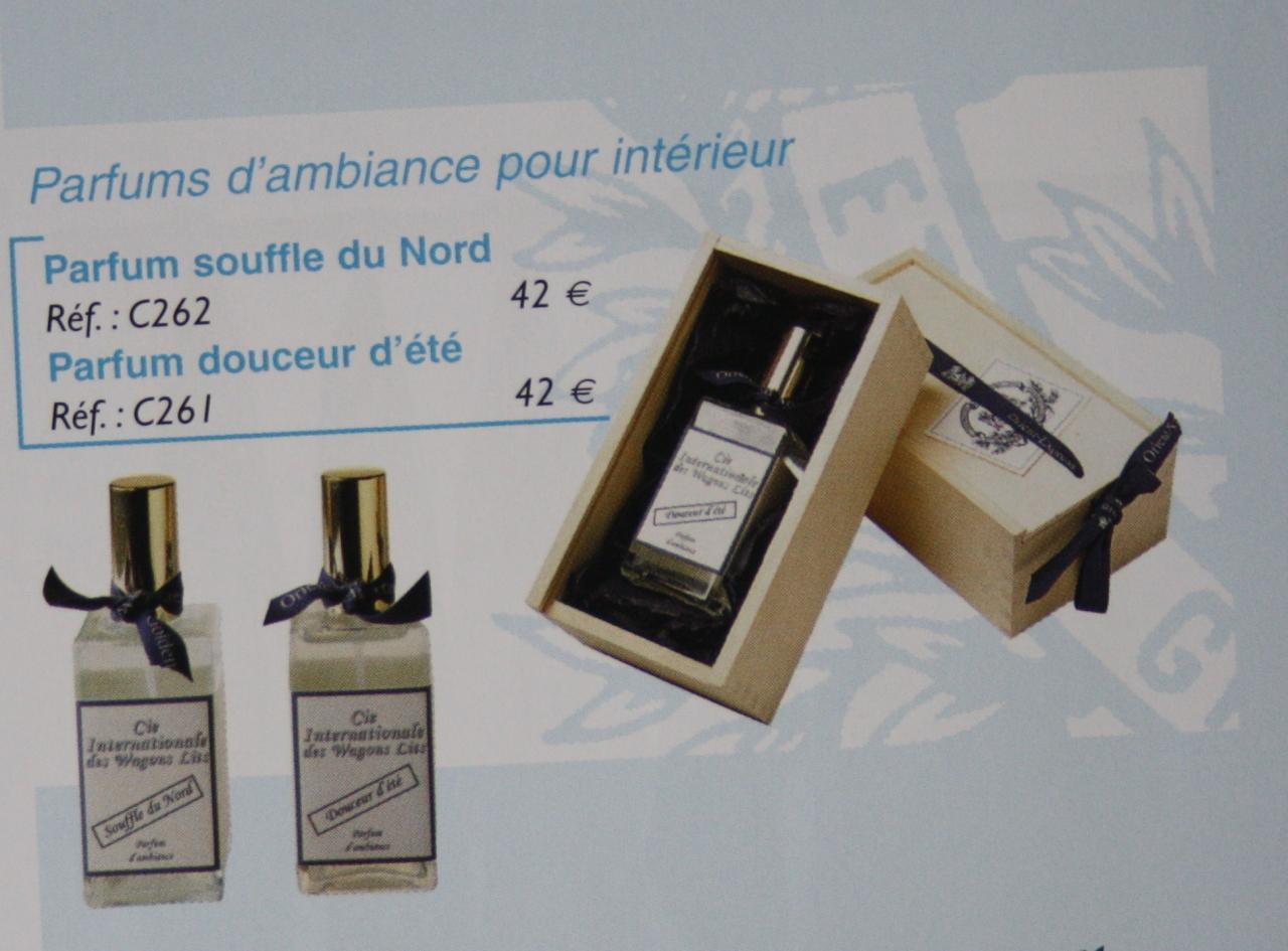 cosmetique CIWL 5