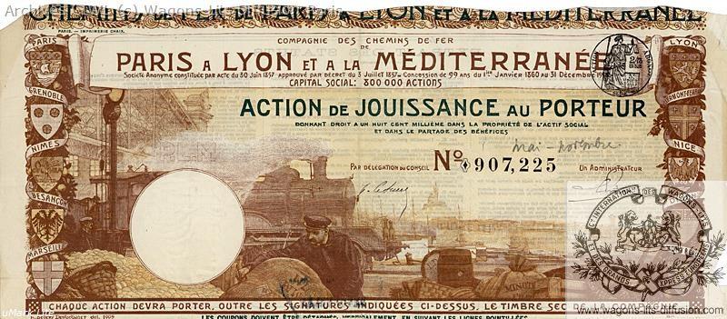 Plm action plm 1908