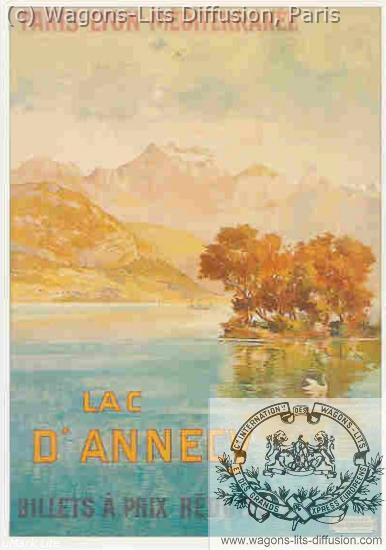 PLM Annecy-Lac4