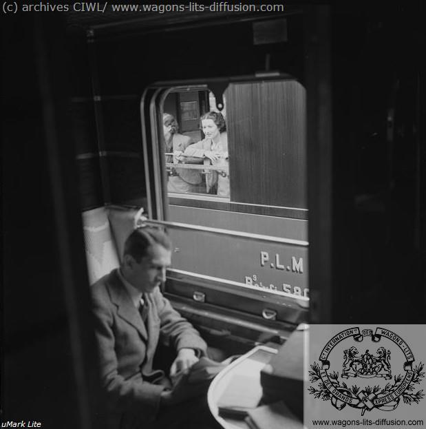 PLM archives (6)