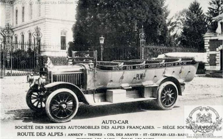 Plm autocars 2 2