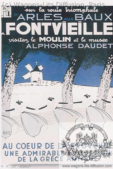 PLM Fontvieille