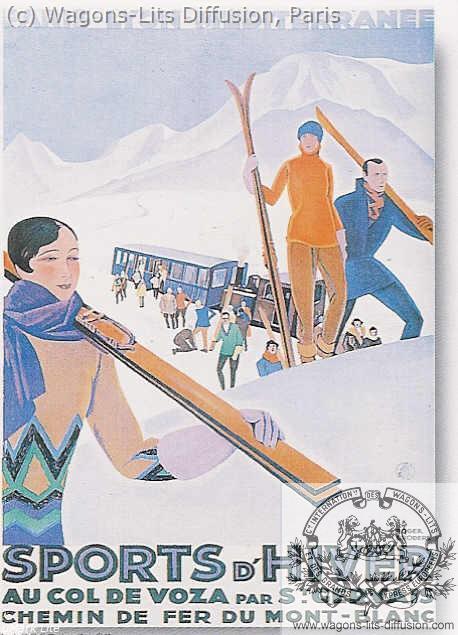 PLM sportshiver-coldevoza