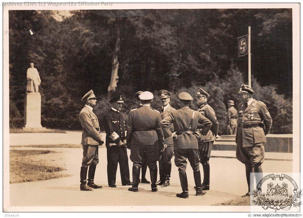 Wl armistice 3