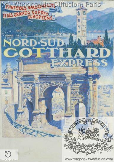 WL gothard express (3)