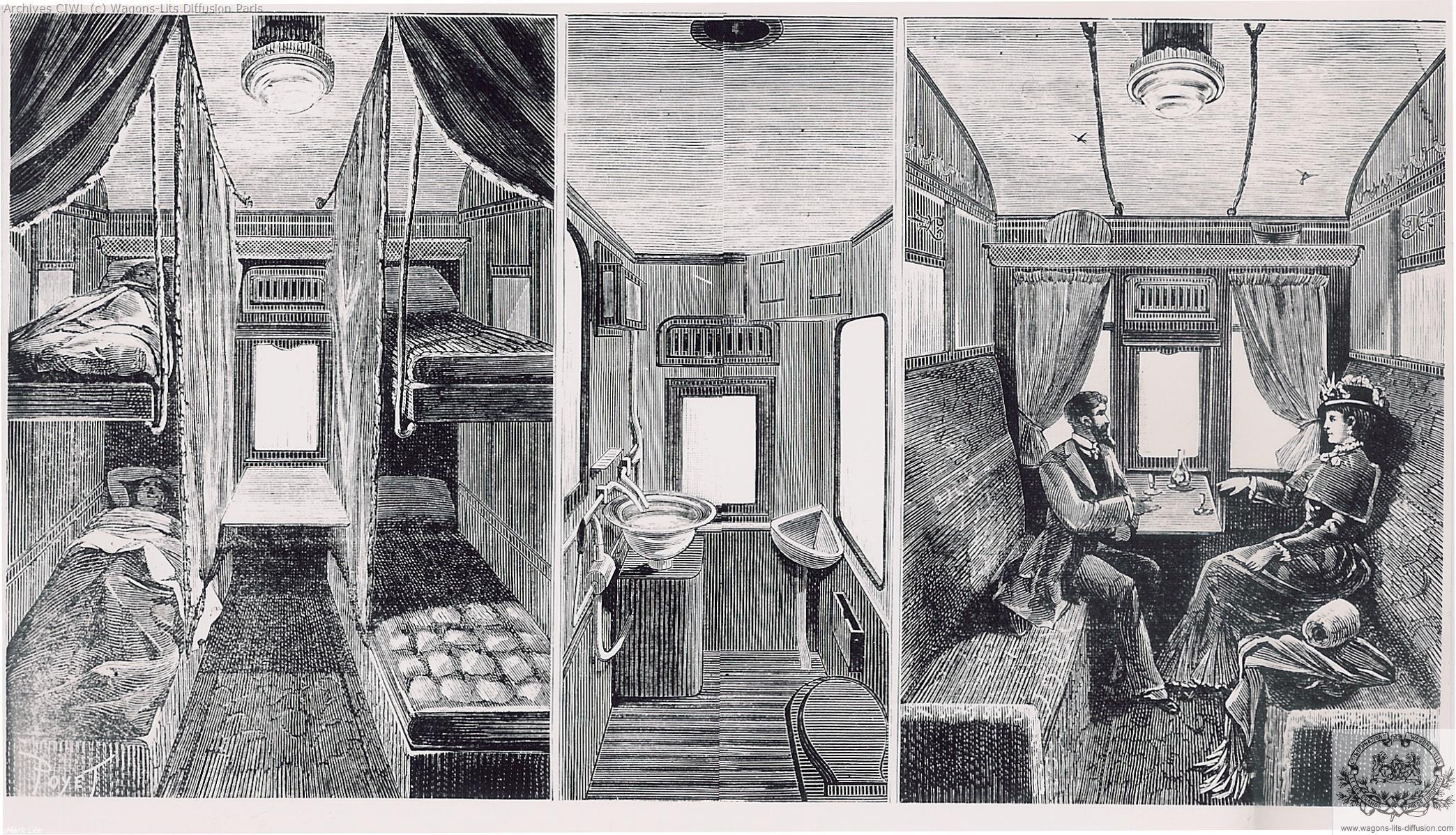 Wl interieur 3 plans 1890