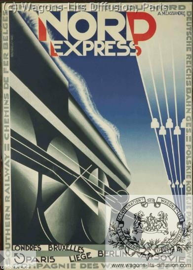 WL nord express (6)