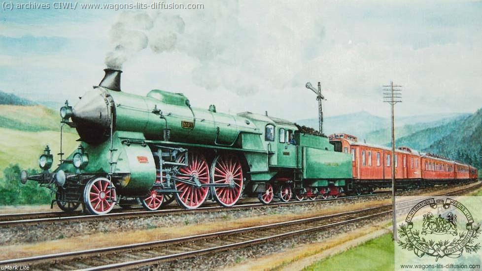 WL Orient Express (2)