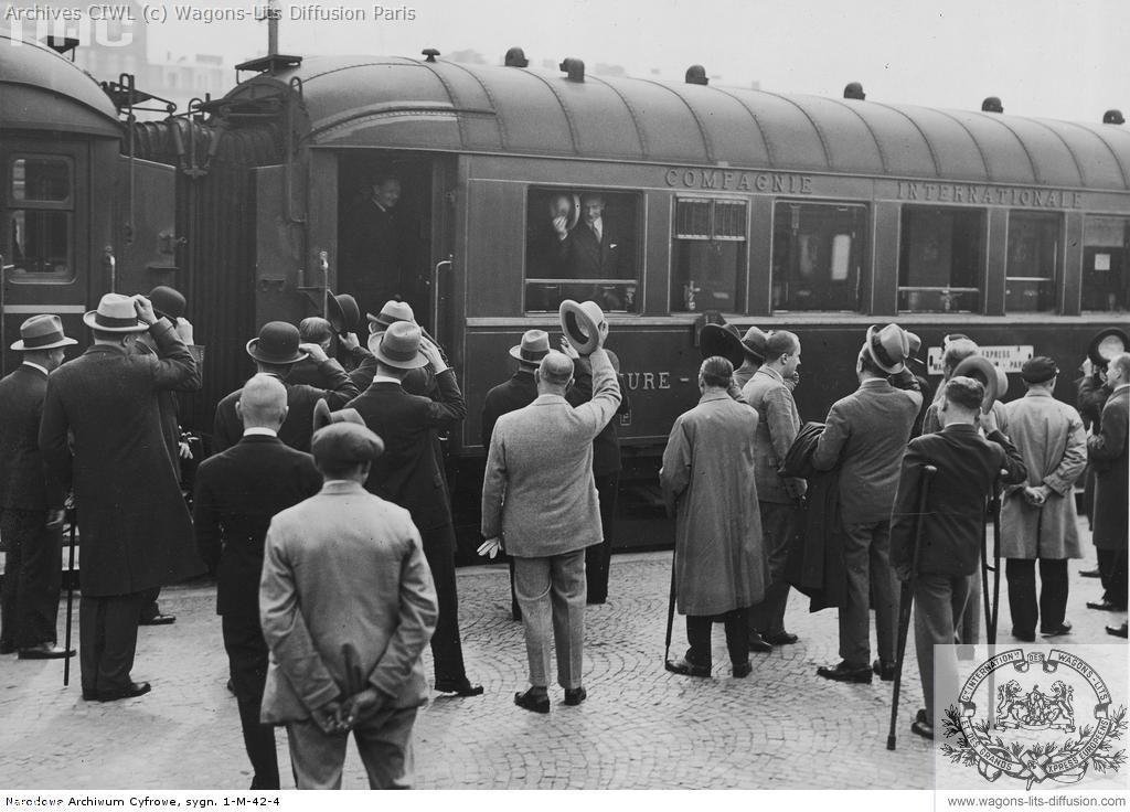 Wl pologne 1930 2