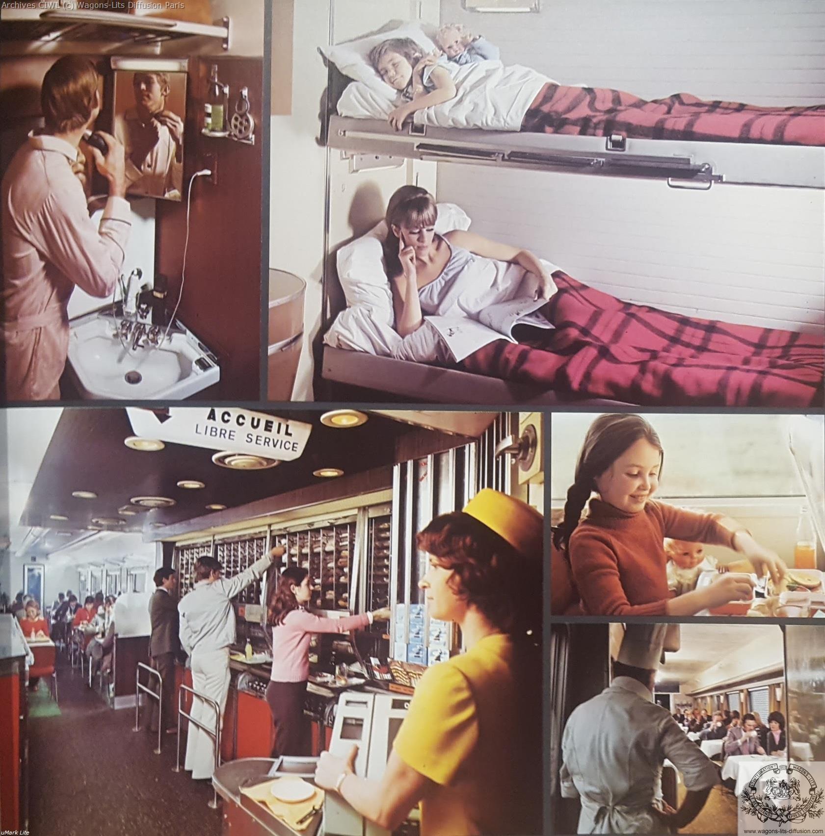 Wl pub 1970