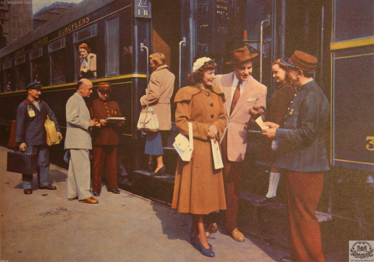 WL Pub Accueil en gare