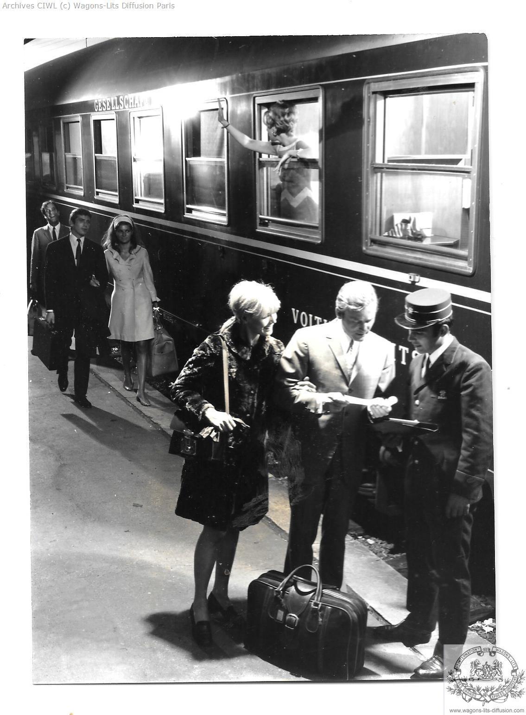 Wl pub photos mu 1960 2