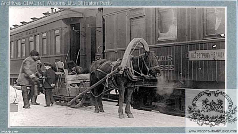 Wl transsib 1914