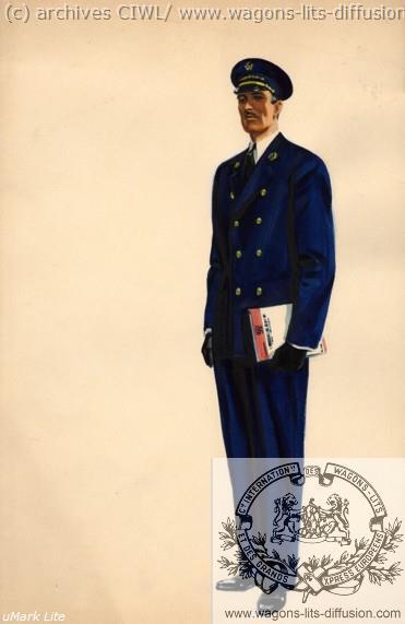 WL uniformes (3)
