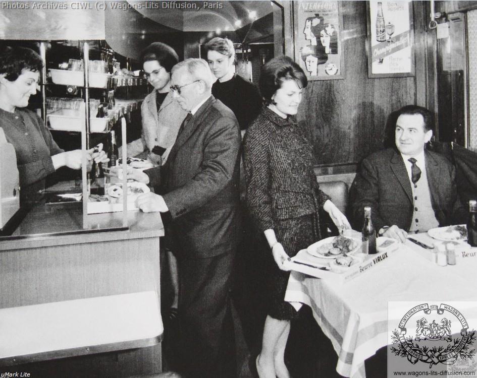 Wl voiutre bar 1965