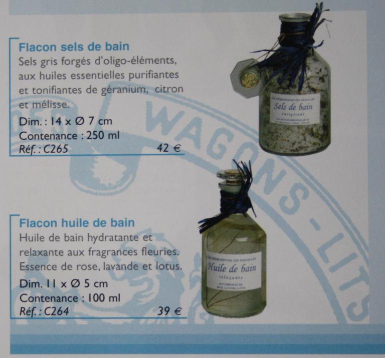 cosmetique CIWL 3