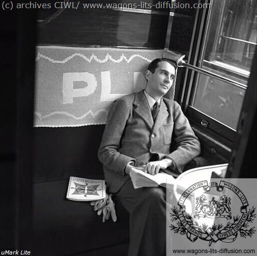 PLM archives (2)