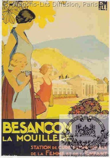 PLM Besancon-1