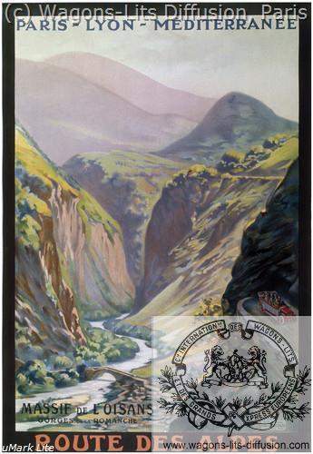 PLM Route des Alpes 3