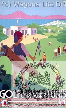 PLM TUNISIE