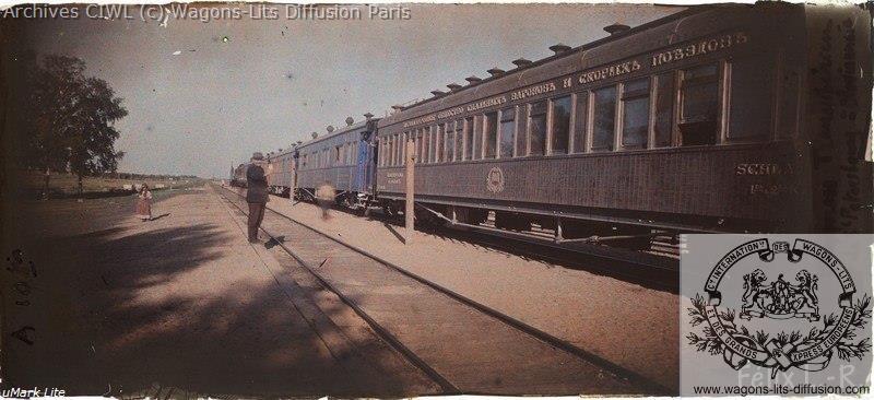 Wl 1911 07 04 russie l express transiberien