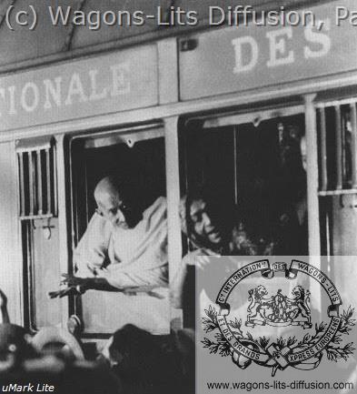 wl 1931-mahatma-gandhi