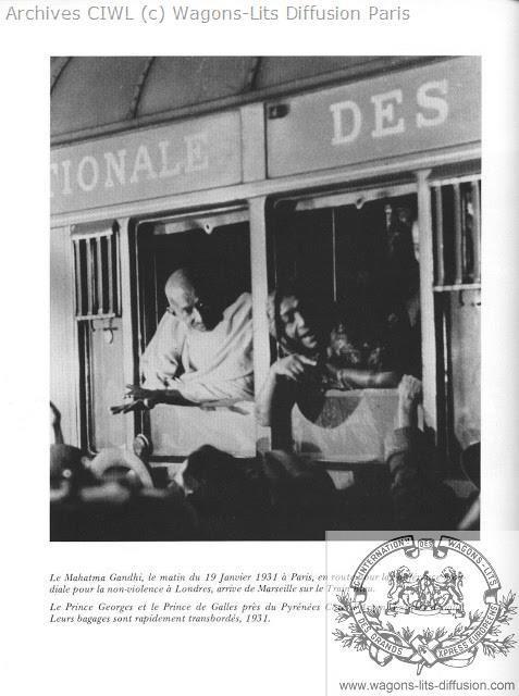 Wl 1931 mahatma gandhi 1