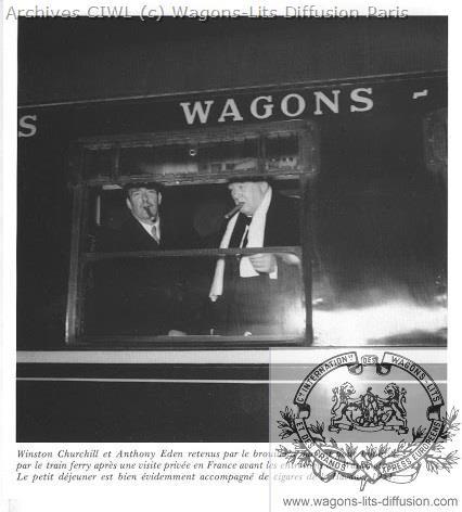 Wl 1951 winston churchill 1