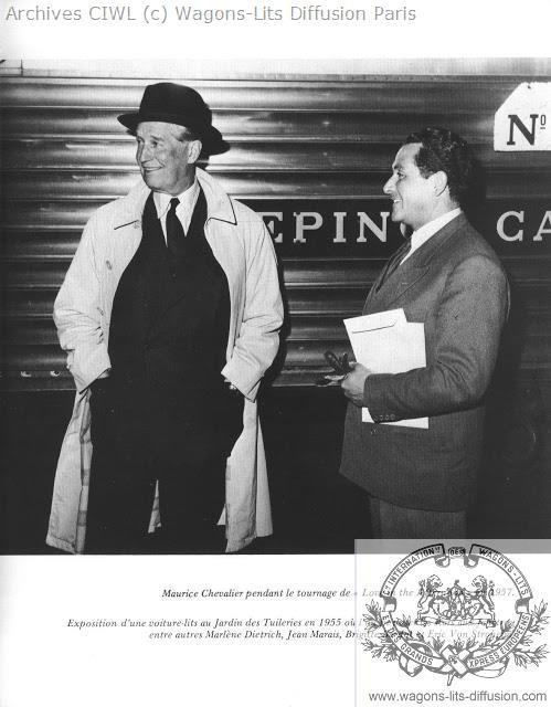 Wl 1957 maurice chevalier 2