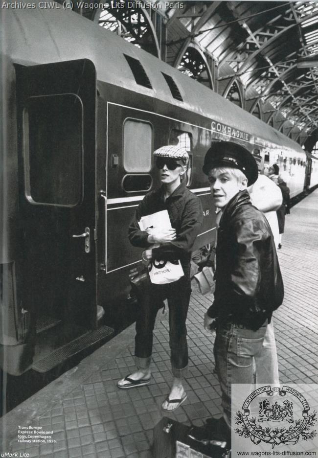 Wl bowie iggy pop copenhague 1976 2