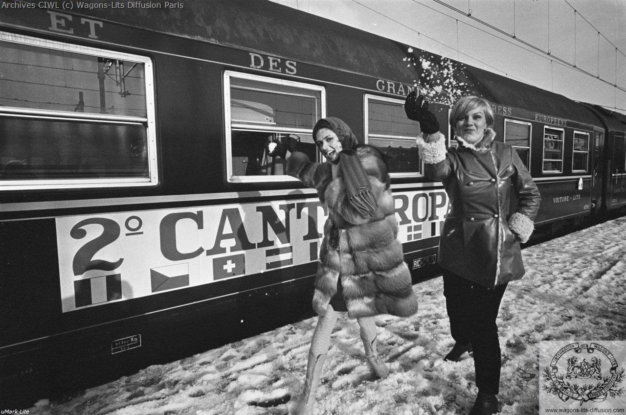 Wl caterina caselli chanteuse italienne vers 1971