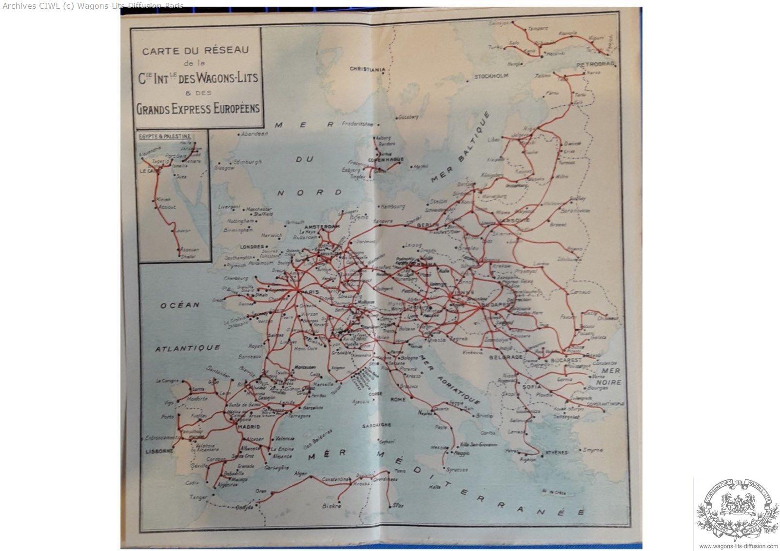 Wl leaflet inauguration new wl 1922 3
