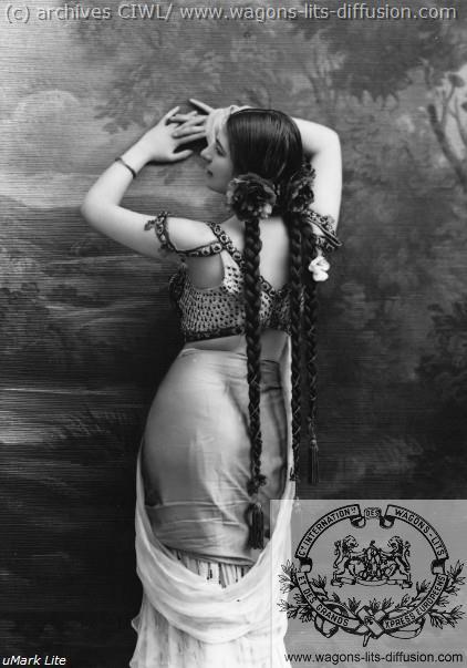WL Mata Hari (2)