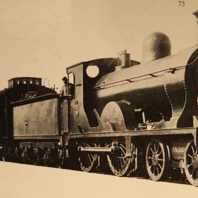 WL Orient Express (6)