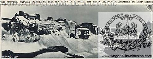 Wl orient express bloque neige 1