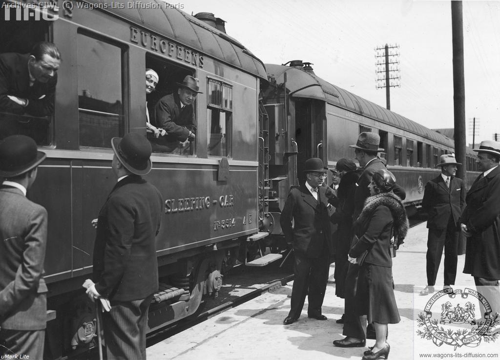 Wl pologne 1930 3