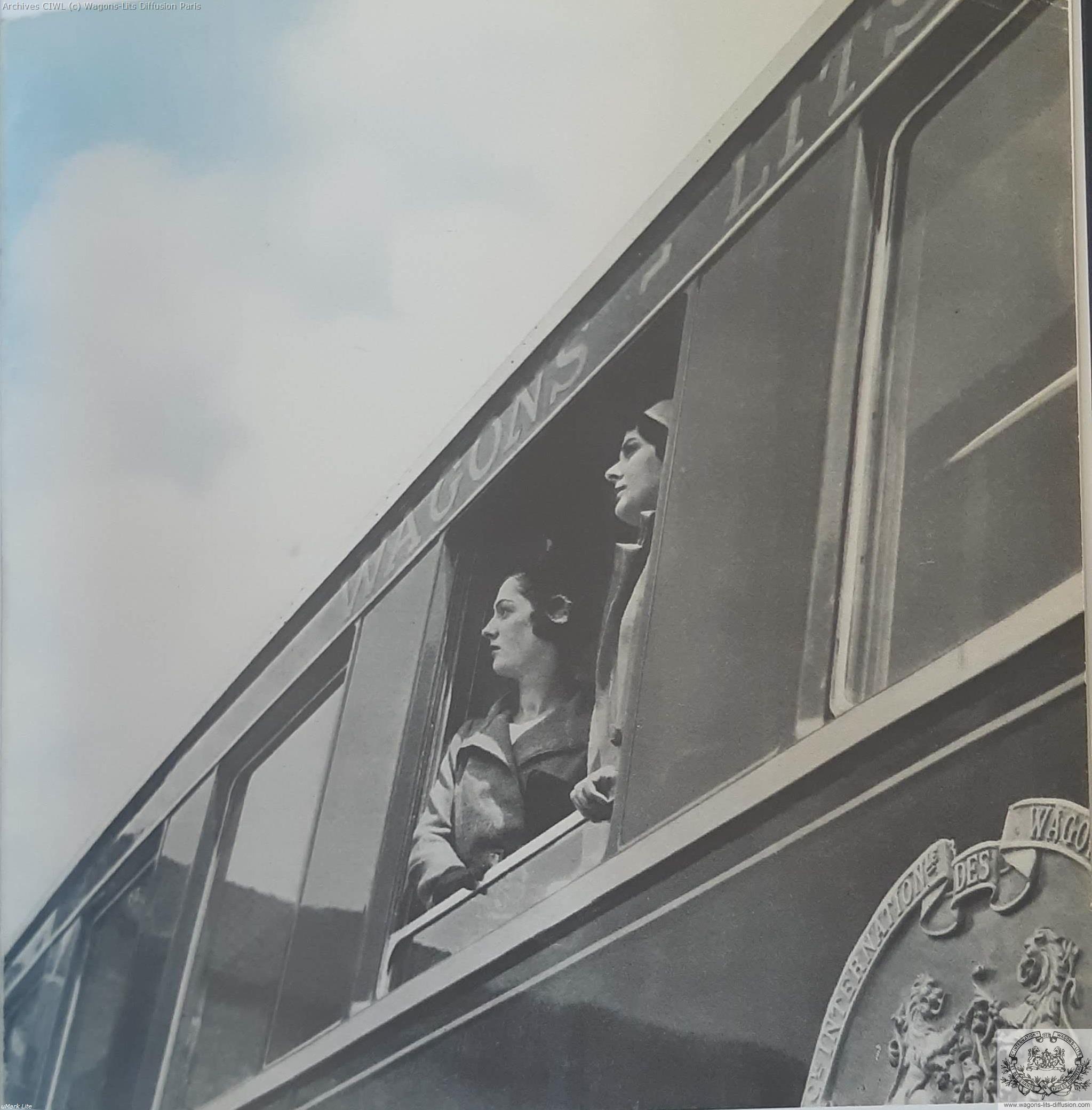 Wl pub 1930