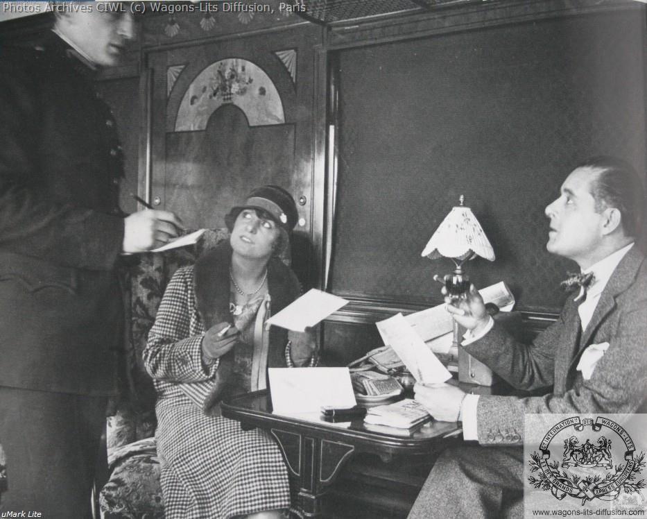 Wl pub salon pullman golden arrow 1925 2