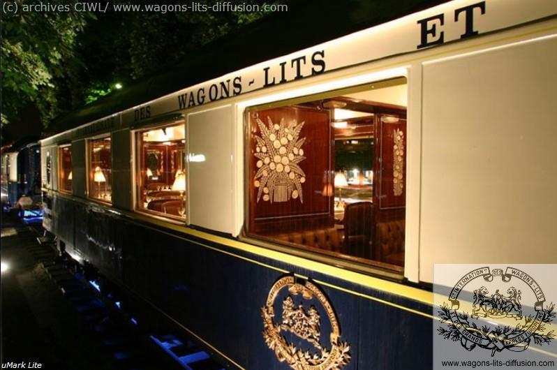 WL Pullmann Orient Express CIWL 2010 (2)