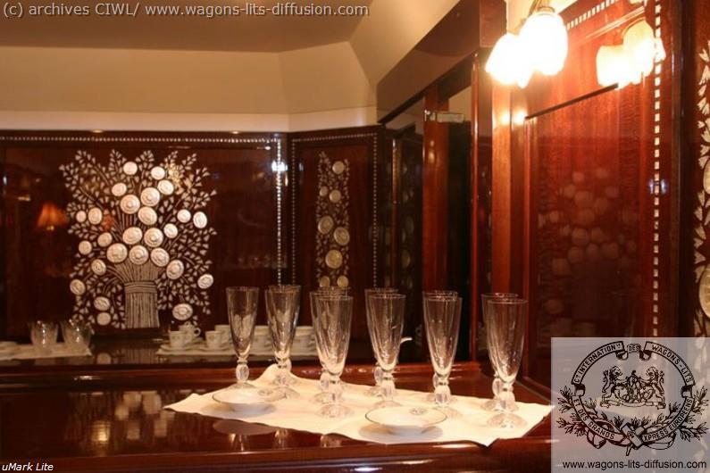 WL Pullmann Orient Express CIWL 2010 (3)
