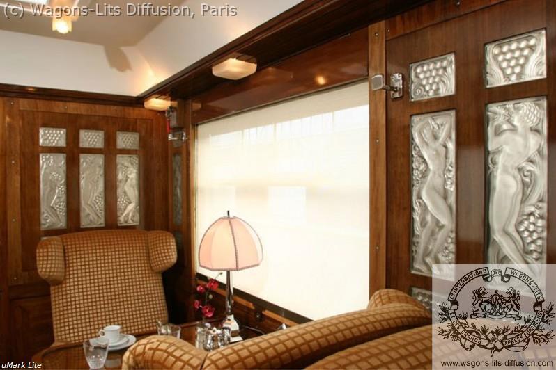 WL Pullmann Orient Express CIWL 2010 (4)