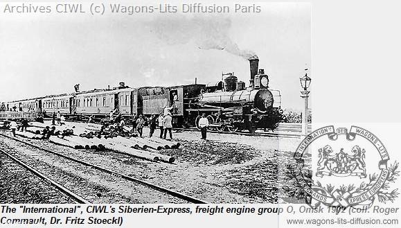 Wl siberienexpress 1902