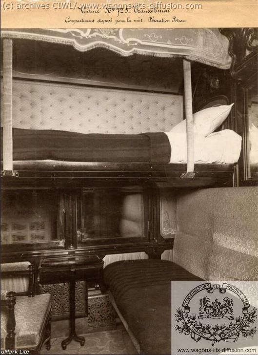WL Transsibérien 1906