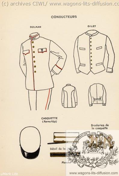 WL uniformes (2)