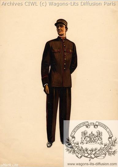 Wl uniformes 4