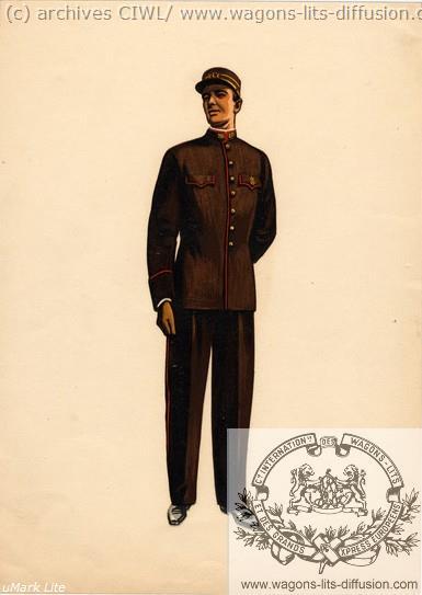 WL uniformes (4)
