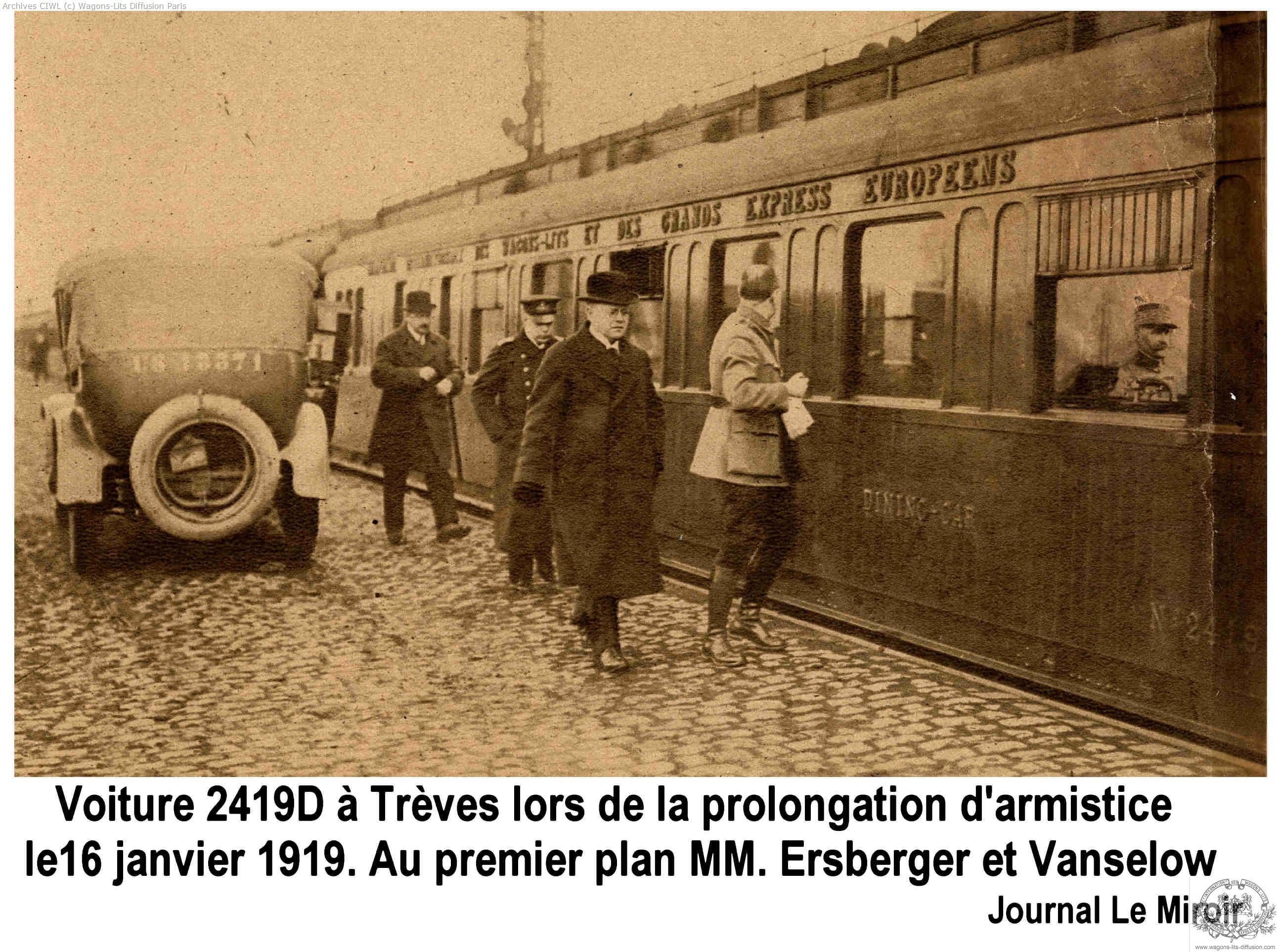 Wl vr 2419 en 1919